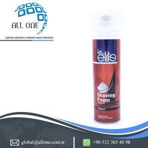 Shaving Foam 250 ML For All Skin Types