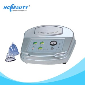 Skin white and tightening portable needle free mesotherapy instrument