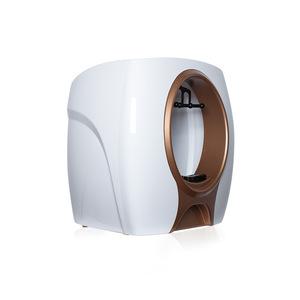 Visia skin scanner analyzer/skin analyzer/Magic mirror facial analysis machine
