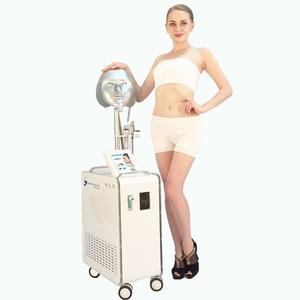 Wholesale oxygen spray high pressure oxygen water jet