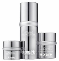La Prairie Skin Caviar Luxe Cream  WHOLESALE OFFERS AND PRICES