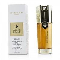 Abeille Royale DOUBLE R - RENEW & REPAIR SERUM 50ML