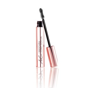 High Quality Lengthening water proof mascara