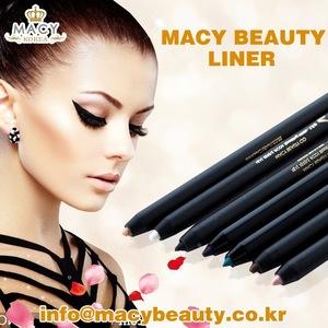korea makeup cosmetic/eyeliner for makeup/waterproof makeup eyeliner