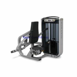 Manufacture price Indoor fitness exercise equipment Matrix gym equipment