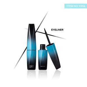 Menow K904 Cosmetics Eye Makeup Set Mascara & Eyeliner