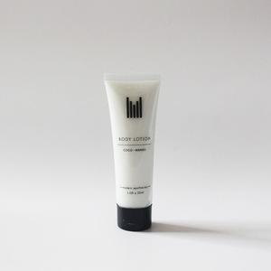 Mini Hotel Soap Color Shampoo And Hair Conditioner