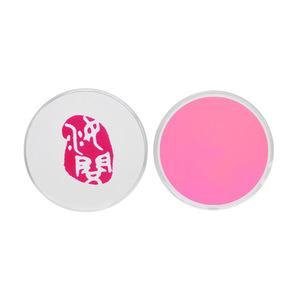 New Refillable Powder Puff Multi Colors Cosmetic Silicone Powder Puff