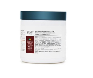 private label mens max nova organic hair gel hair styling gel products for men