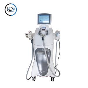 Professional weight loss body slimming vacuum cavitation system