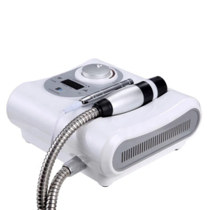 Skin Care And Face Lift Skin cool Electroporation no needle mesotherapy skin cooling machine