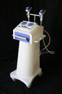 Skin Care Oxygen Generator Therapy Spa Beauty Equipment