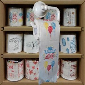 Toilet Tissue super quality in bulk