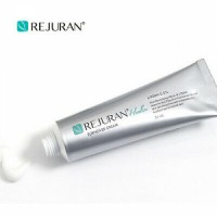 REJURAN® Healer Turnover Cream