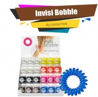 Invisibobble Hair Accessories