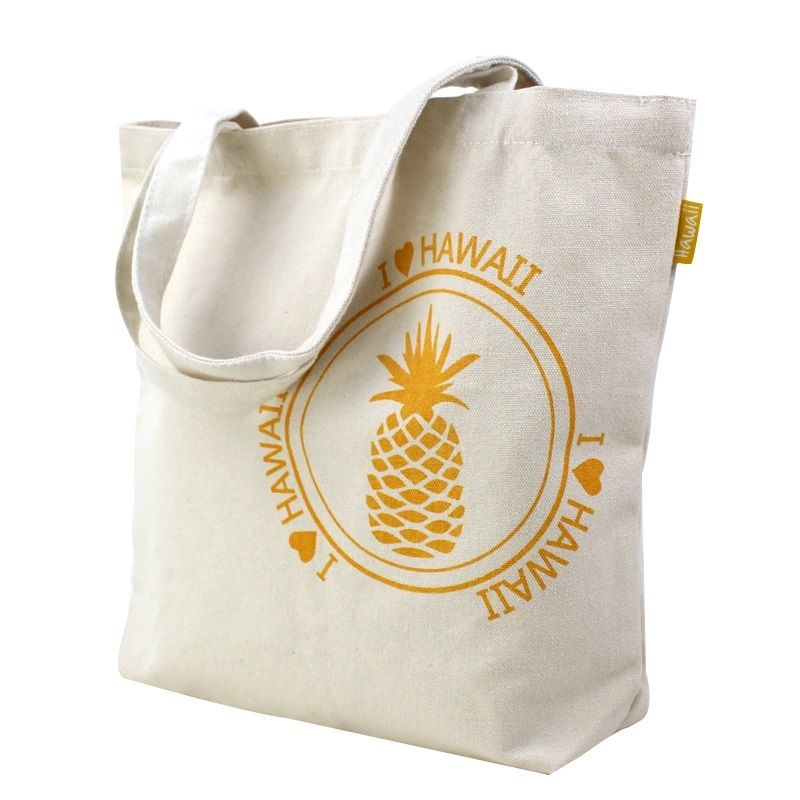 Cotton Shopping Bag, Canvas Tote Bag, Grocery Bag, Promotional Cotton Bags