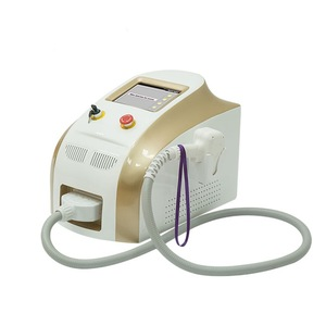 12 Bar 808nm Diode Laser Beauty Equipment 755 808 1064 Diode Professional Laser Hair Removal Machine