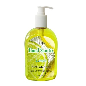 15ml 30ml 60ml 237ml 500ml 1000ml antibacterial hand wash wholesale