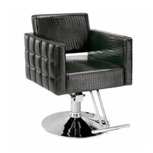 2019 new salon hair wash chairs prices equipment