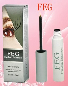 2019top seller eyelash treatment eyelash growth enhancing private label your own brand mascara