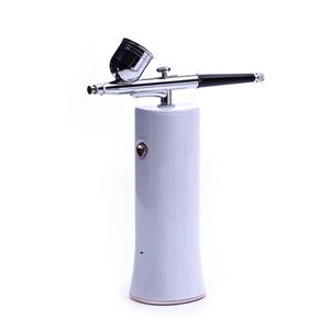 Best auto cordless electric air spray gun for paint
