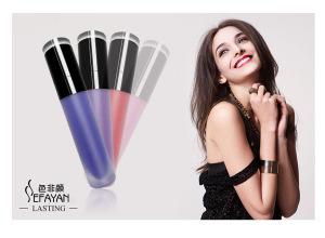 Best Selling Products New Arrival  OEM  Make up Empty Plastic Packaging Tube Custom Lip Gloss Glitter Moisture Lip Gloss