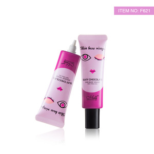 Cosmetic Makeup Skin Base Visage Moisturizing Primer