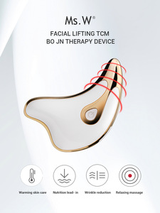 Electrical Beauty Device USB Charging Hot  Hammer Skin Tighten ultrasound skin tightening device home use skin care device