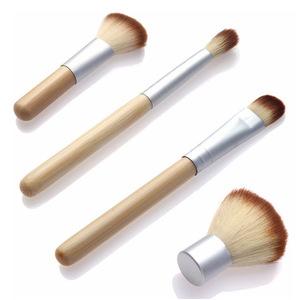 粉刷化妆刷成套工具