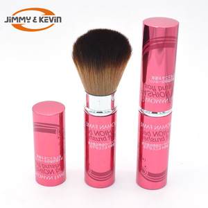 Handy makeup brush  Makeup Brush Cosmetic Brushes Eyeshadow Eyeliner Blush Brushes