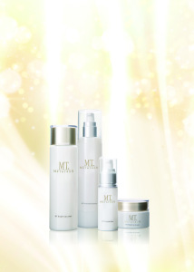 Japan safe pure facial essence which combining APPS for wholesale