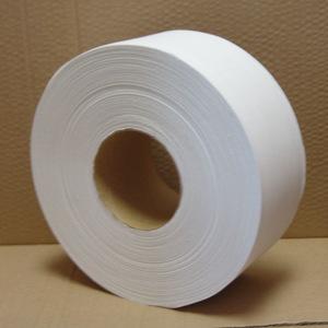 Jumbo roll toilet paper/Jumbo roll toilet tissue paper/Bathroom tissue