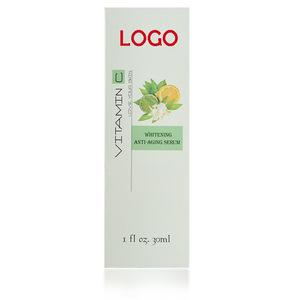 Korea Vitamin C serum FDA Natural Vitamin C Serum Skin Care