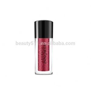 OEM 12colors Multipurpose Pearly-lustre Diamond Body Glitter Kohl/Eye shadow powder