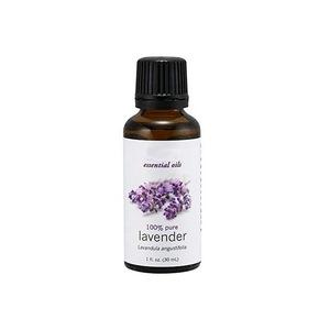 OEM/ODM Private Label 100% Natural France Lavender Flower Essential Oil Best Price