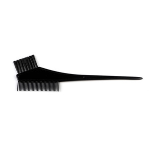 Salon use beauty salon equipment hair dye brush