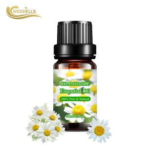 Vitamin C And Serum 5% Anti-Aging Liquid Resum Hair Roots Rosemary Essential Oil