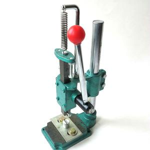 Wholesale keratin flat tip hair extension making machine/nail extension tools