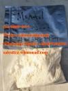 CAS 40064-34-4 to Mexico, 4,4-Piperidinediol hydrochloride