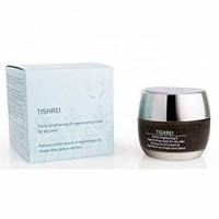Brightening & Peeling Mask - Tishrei 50ml