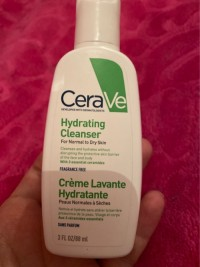 CeraVe Eye Repair Cream for Dark Circles and Puffiness 5oz