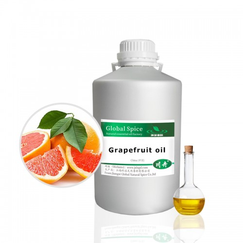 Grapefruit Oil Pure Natural Grapefruit Essential Oil For Health