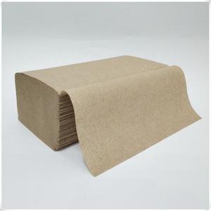 16packs Custom box toilet hand tissue facial paper