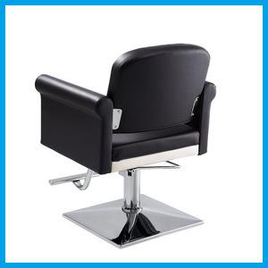 barber salon equipment/hair salon equipment china F941M