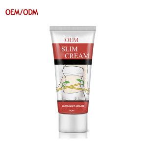 Body Scult Anti Cellulite Tightening Wholesale Firming Massaging Fat Reducing Waist Effective Leg Fat Burner hot slimming cream