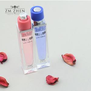 bulk original al rehab oil perfume, MINI perfume woman/man/women/men wholesale whit glass bottle