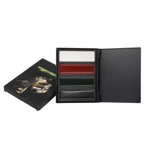 Face Painting Supplies Wholesale 4 Colors Camo Face Paint Kit