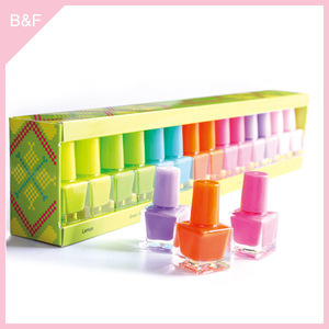 factory wholesale nail polish hot sell new arrival beautiful airbrush nails