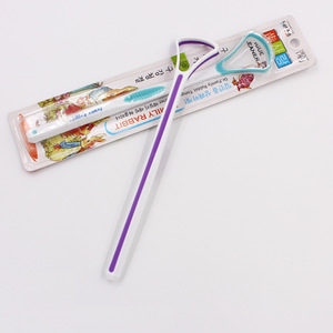 High quality Dental care tongue cleaner