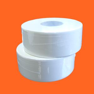 Jumbo Roll tissue paper/Sanitary toilet tissue/House toilet paper